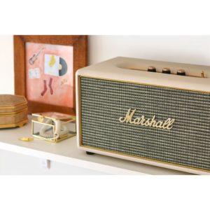 Best Marshall Stanmore Speaker