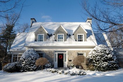 How to Prepare Your Home For Winters?