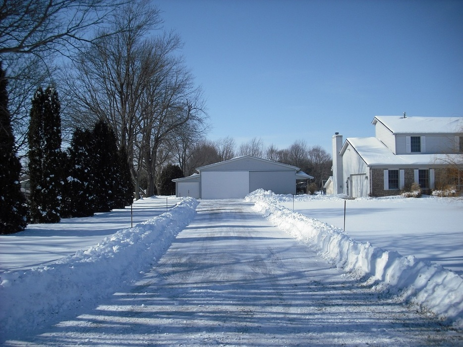 Ideas to Prepare Your Home For Winters