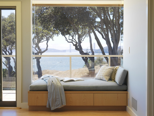 Your Own Home Relaxation Zone