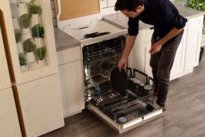 Kitchen Makeover By Wellness Kitchen