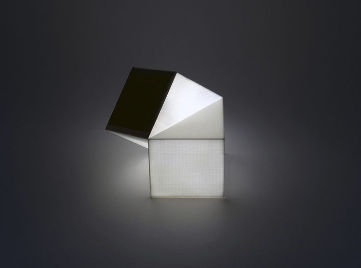 Latitude Light For Your Home