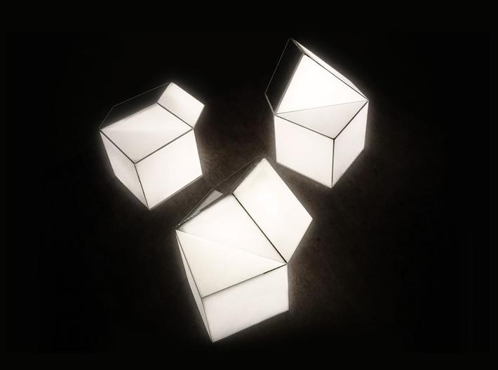 Top Award-winning Latitude Light