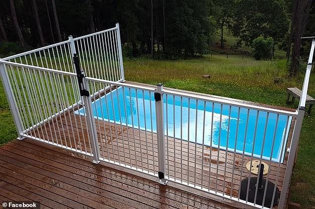 How To Install Skip Bin Pool?