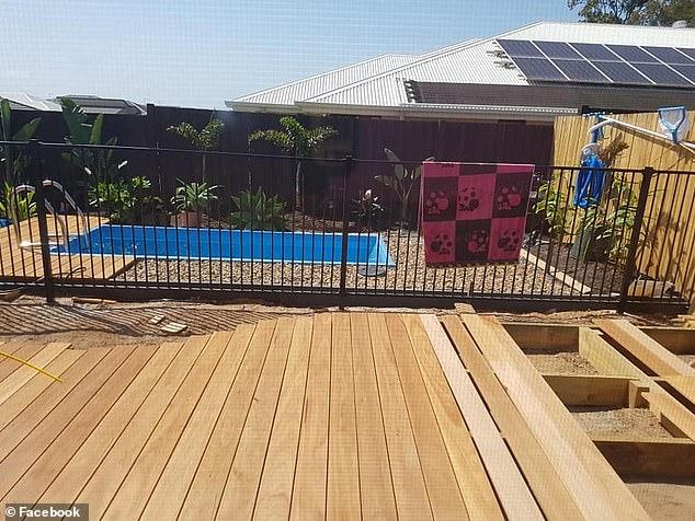 Skip Pools Australia
