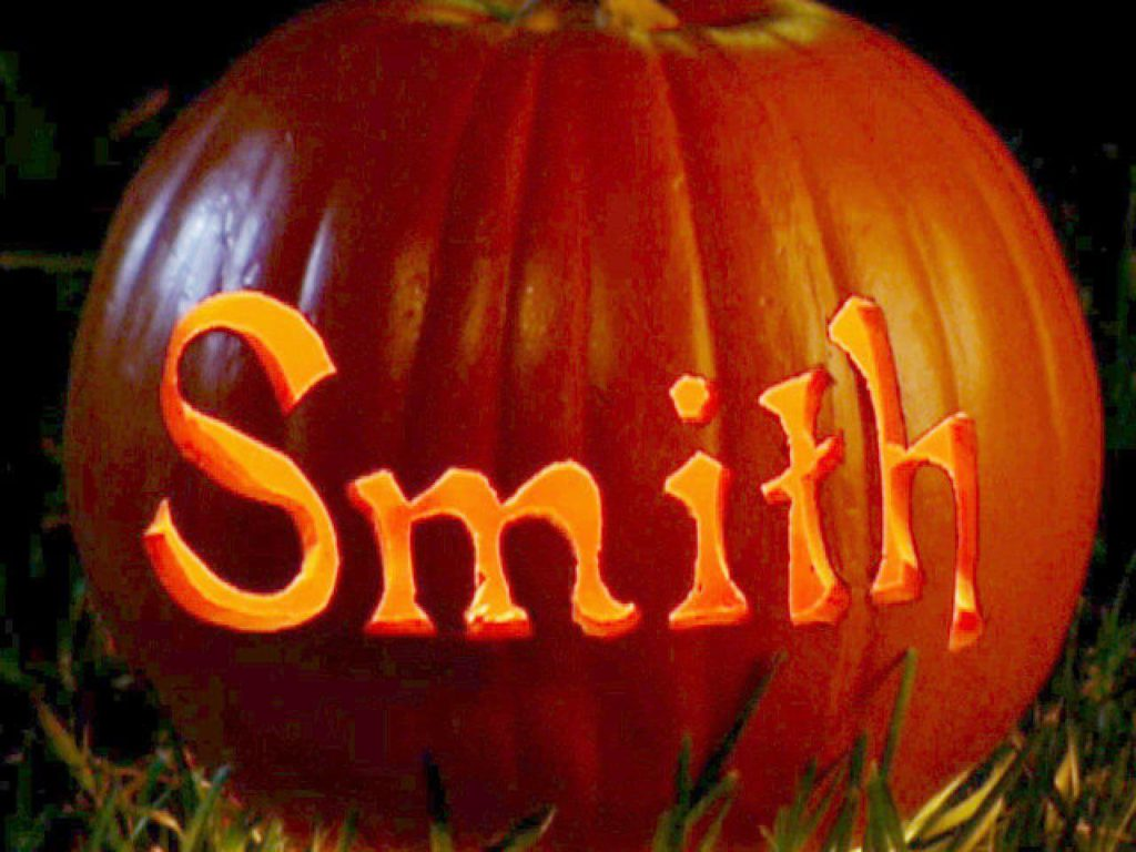 Decorate Your Living Space With Pumpkins