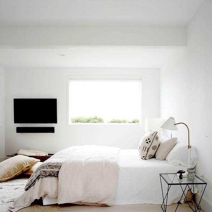 Diy Bedroom Makeover Ideas