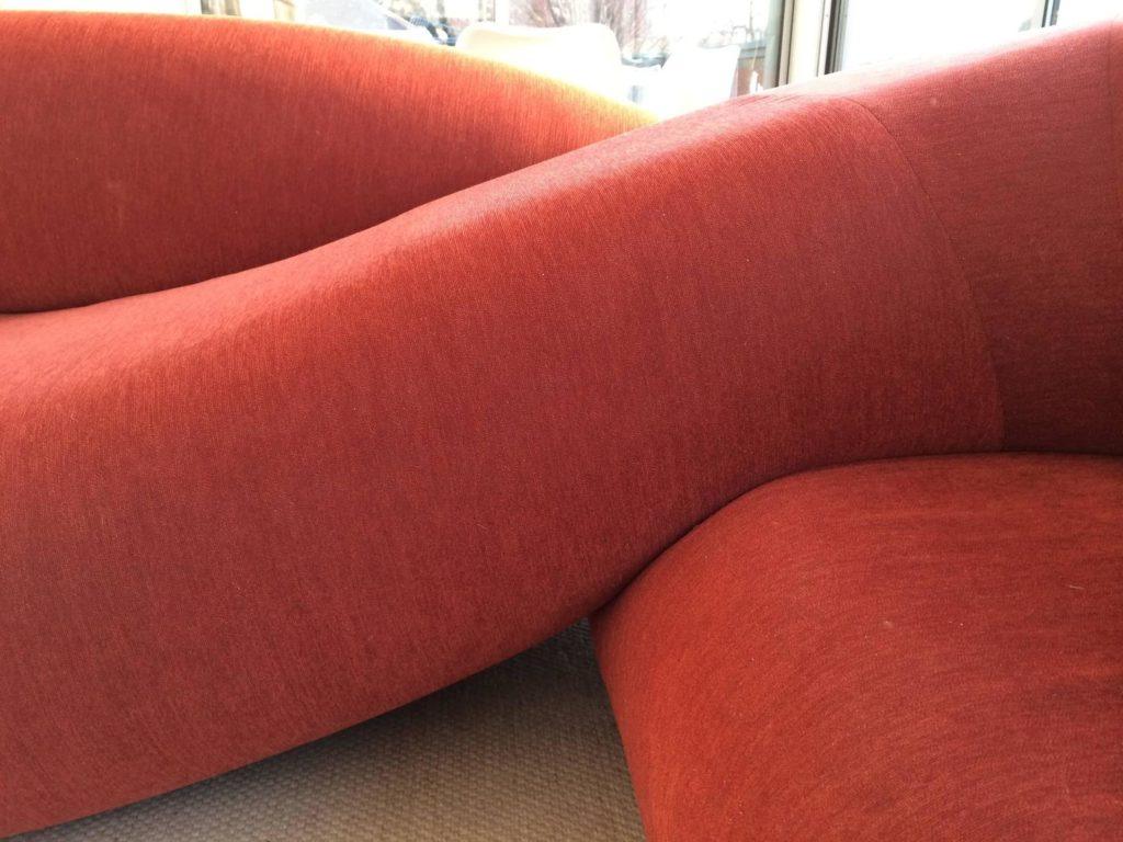 Unique Sofa Design