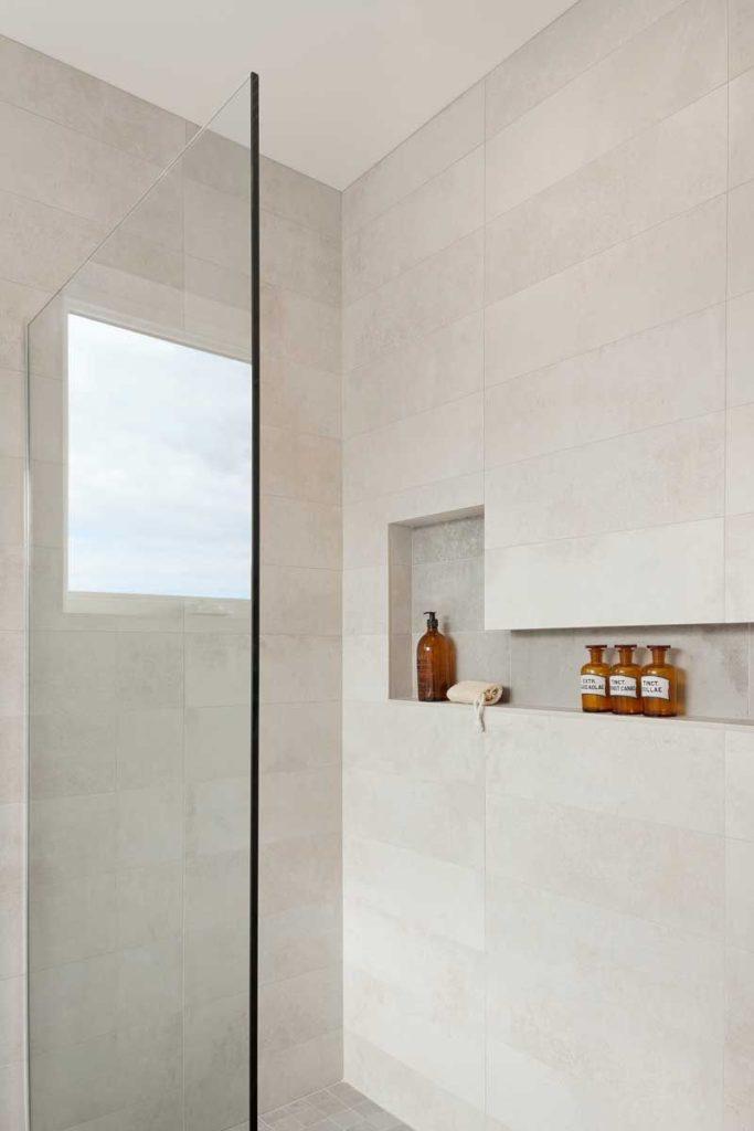 Best shower niches