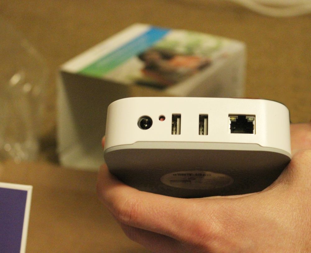 Top Set Up SmartThings Hub in 2020