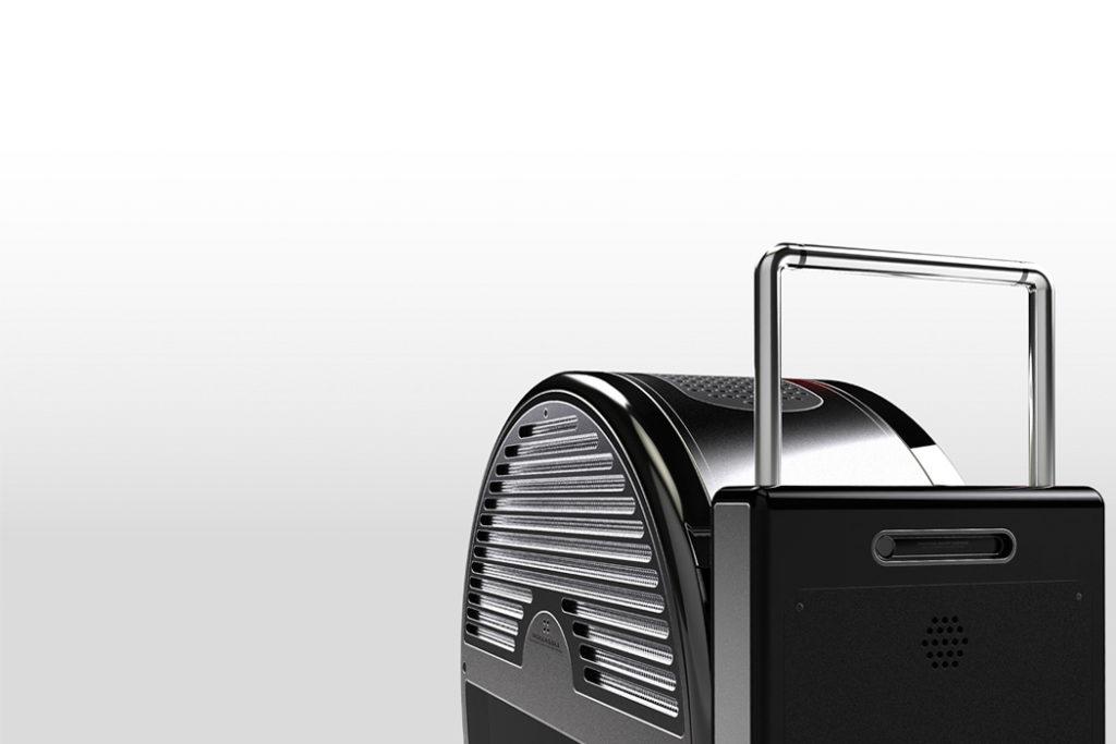 Top Portable Smart Humidifier