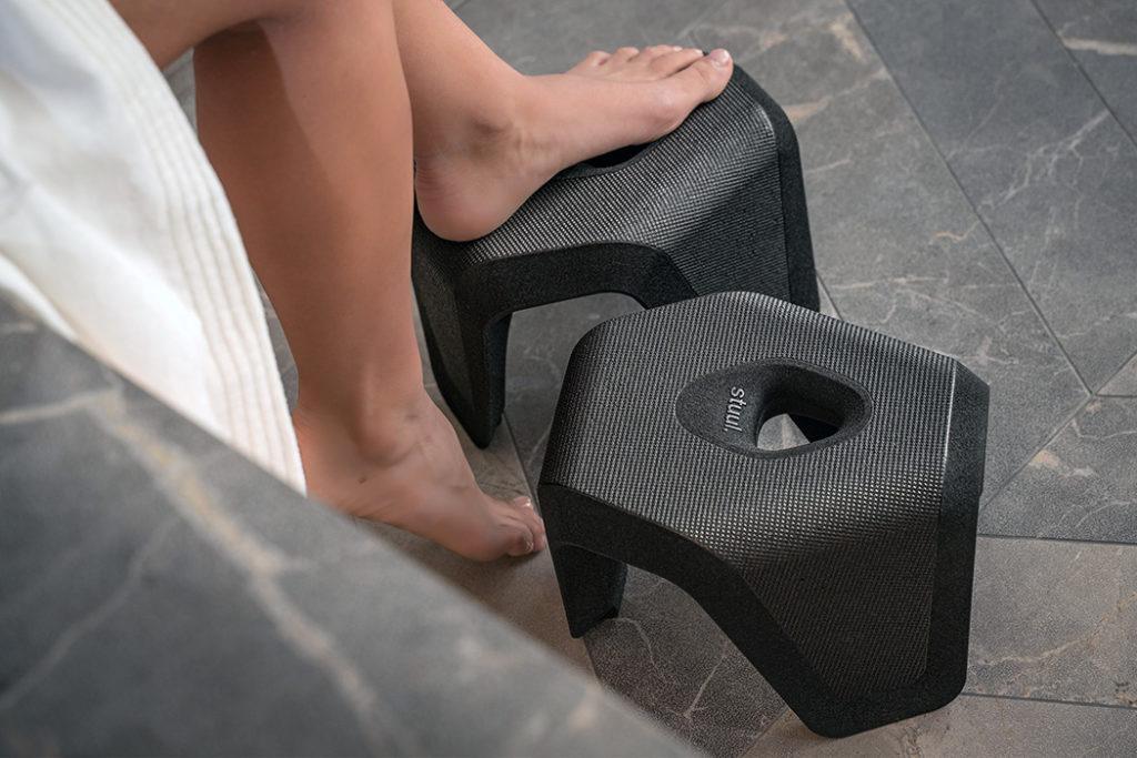 Best Gen-X Toilet-Stool