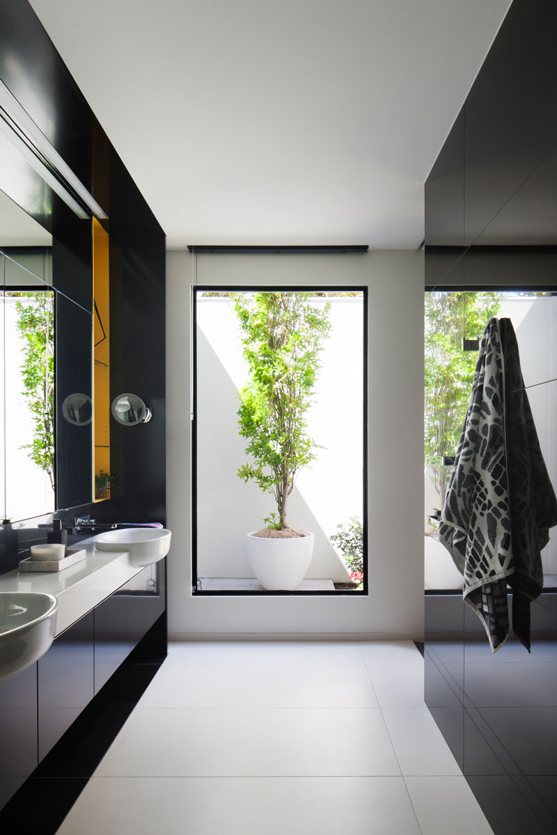Tips to Take Bathroom Windows To The Next Level