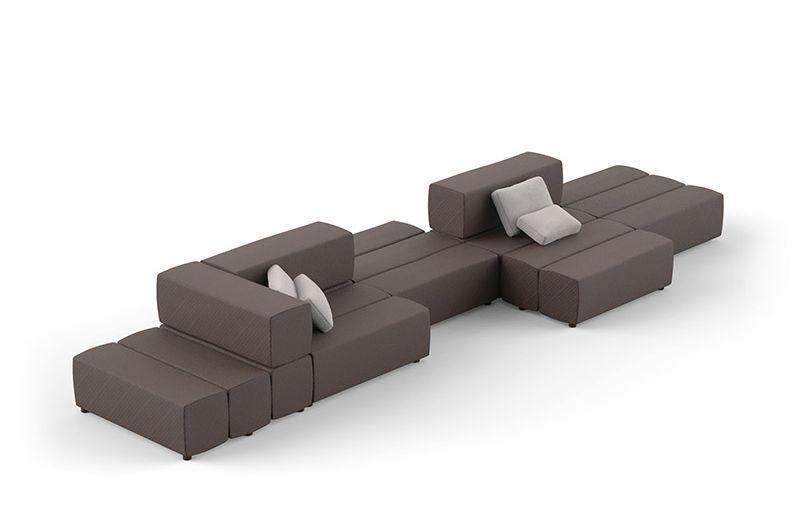 Best Redefines Modern Furniture