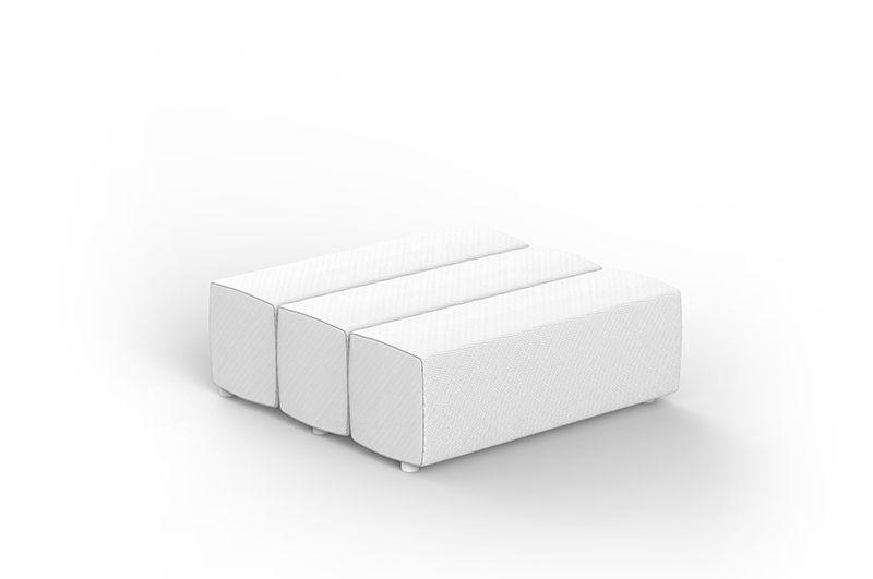 Redefines Modern Furniture