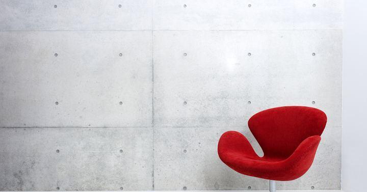 Top Redefines Modern Furniture