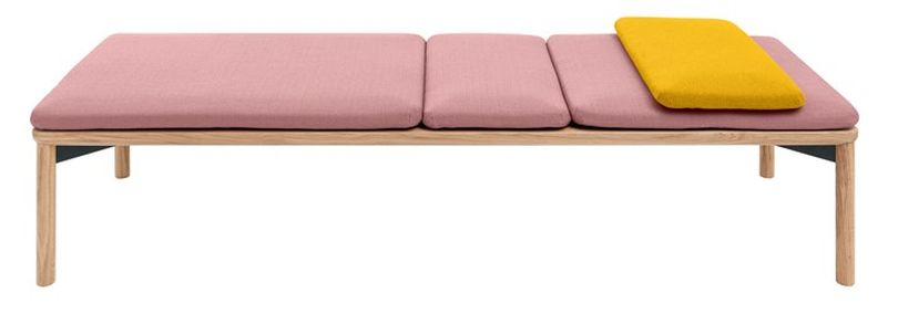 hanne willmanns charpai daybed