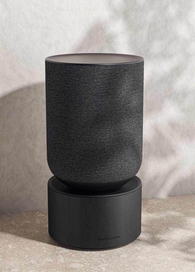Bang & Olufsen Beosound Balance Speaker