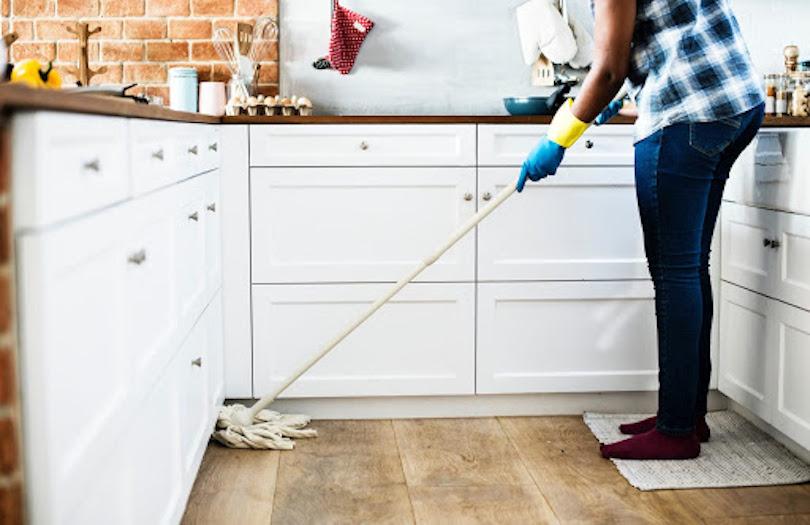 Home Maintenance Tricks To Save You Money