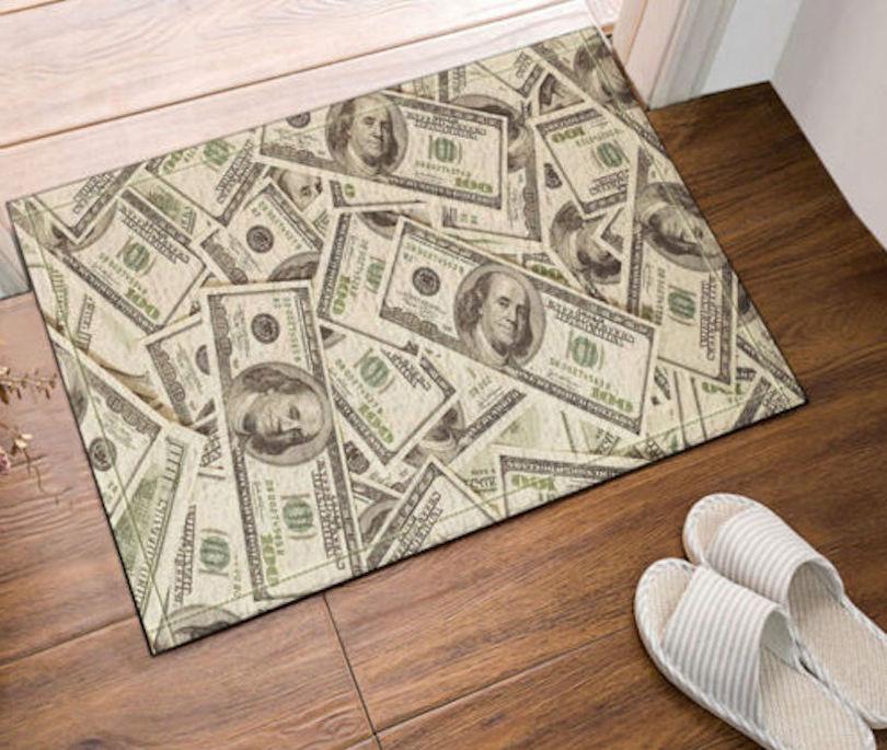 Establish a Budget - pep up home