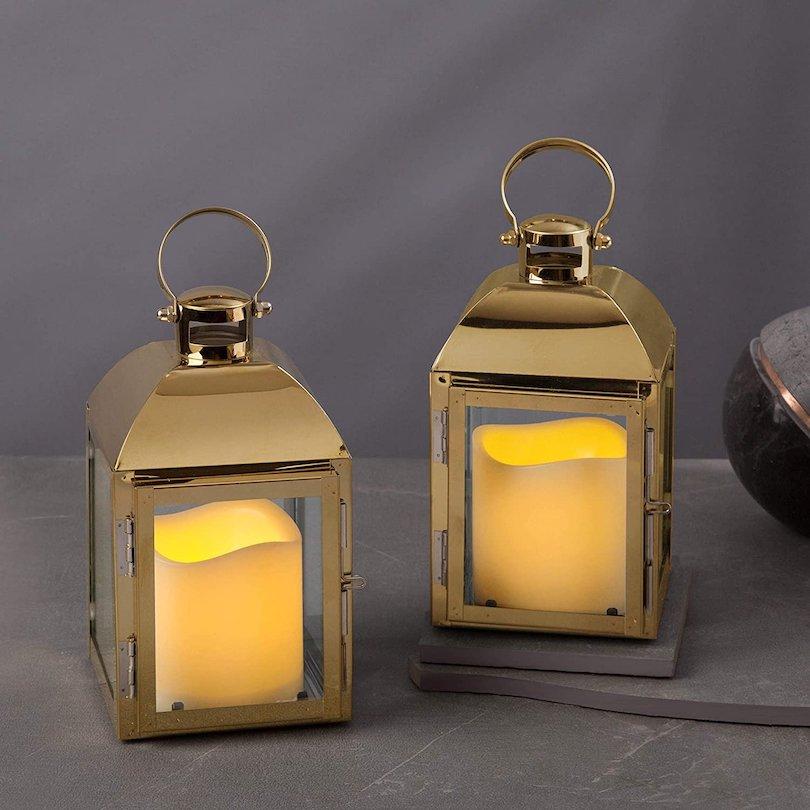 Lanterns-pep-up-home