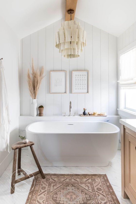 Themed Bathroom Design Ideas