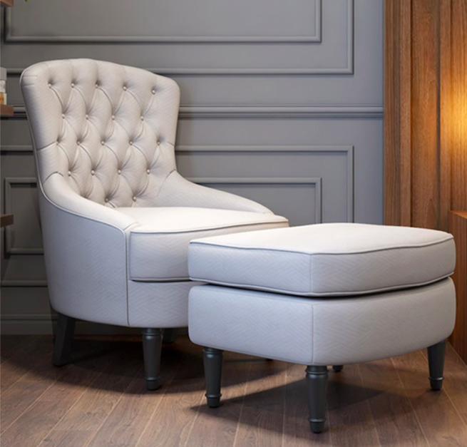 beautiful Living Room Chairs Idea