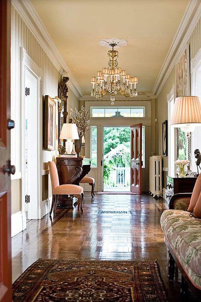 entryway decorating ideas