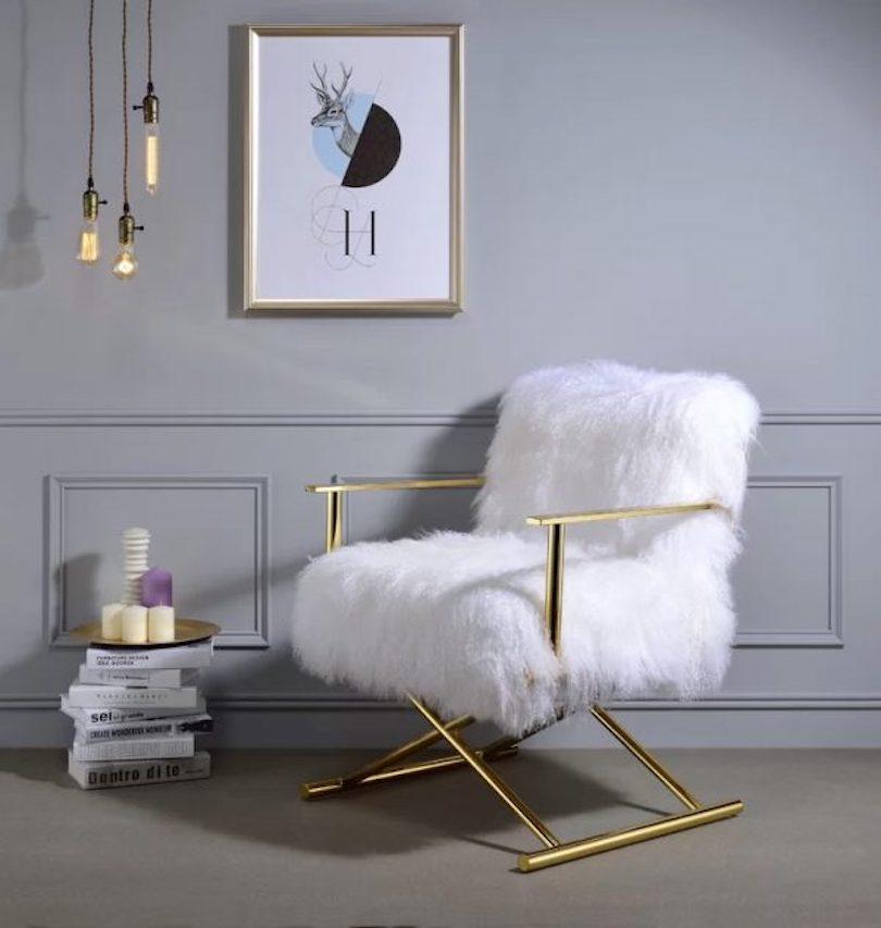 Stunning Living Room Chairs Ideas