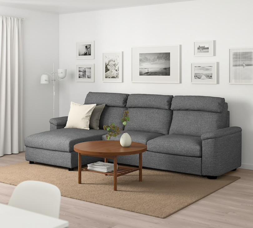 Living Room Sofa Designs 2021