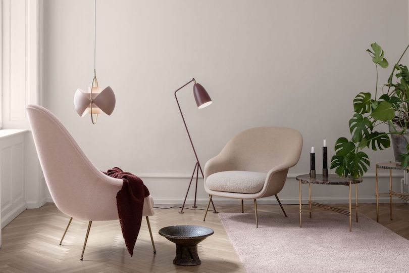 stunning living room chairs