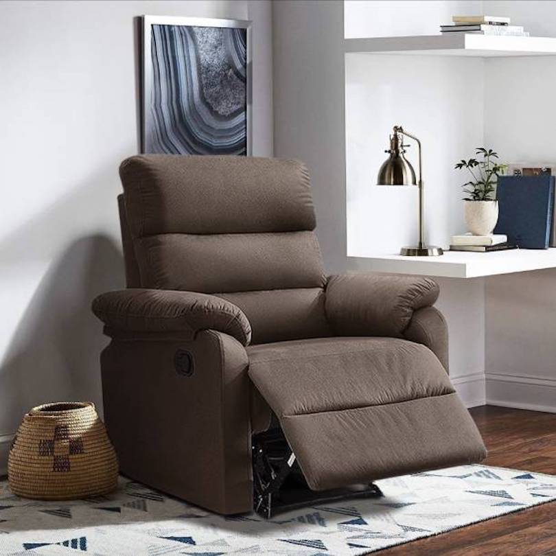 Best Living Room Chairs Ideas