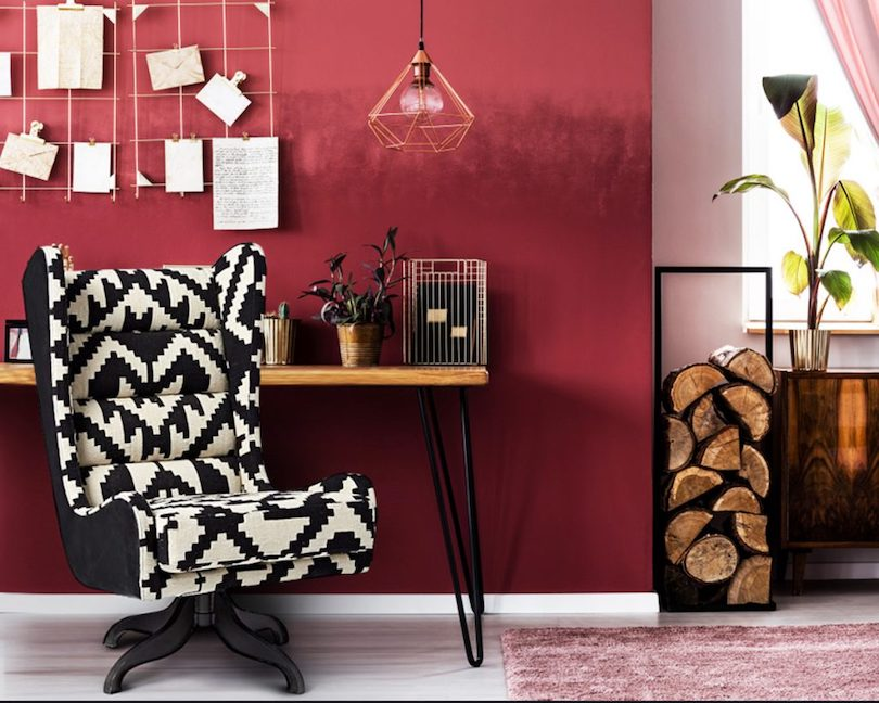Living Room Chairs Ideas